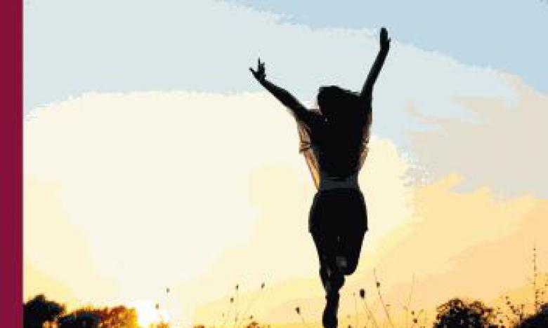 Mit Methoden und Meditationen zum  Heilungspotential
