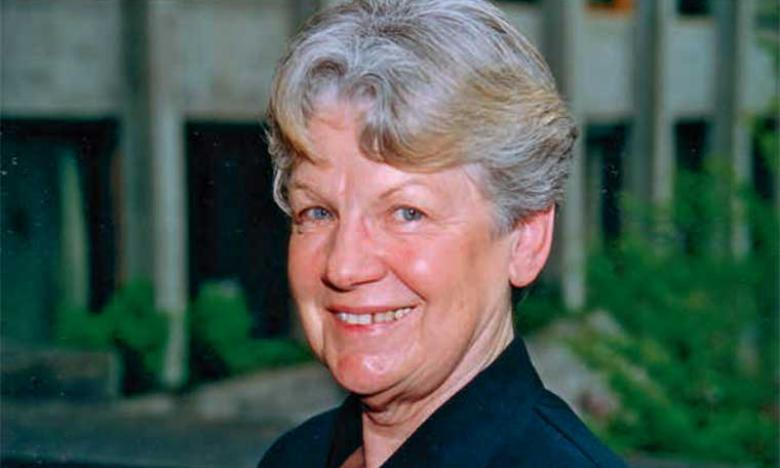 in memoriam Pia Giger